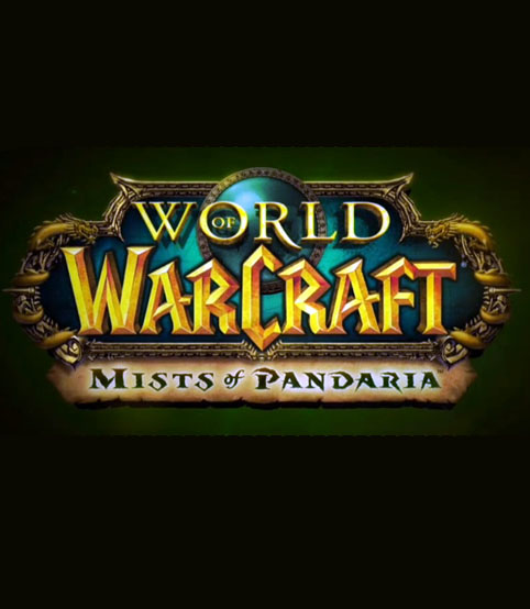 World of Warcraft: Mists of Pandaria скачать бесплатно